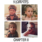 Chapter: II by The Moffatts