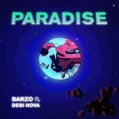 Paradise de Barzo