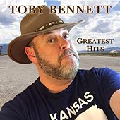 Greatest Hits by Toby Bennett
