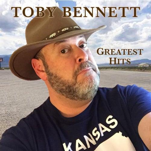 Greatest Hits de Toby Bennett