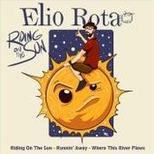 Riding on the Sun de Elio Rota
