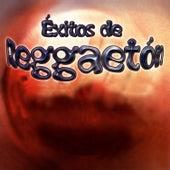 Éxitos de Reggaetón de Various Artists