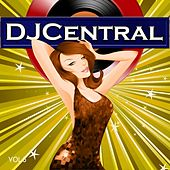 DJ Central Vol, 5 von Various Artists