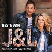 Beste Van J&L de Jay
