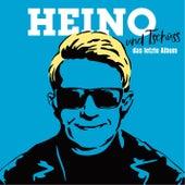 ...und Tschüss (Das letzte Album) von Heino
