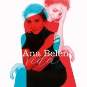 Vida by Ana Belén