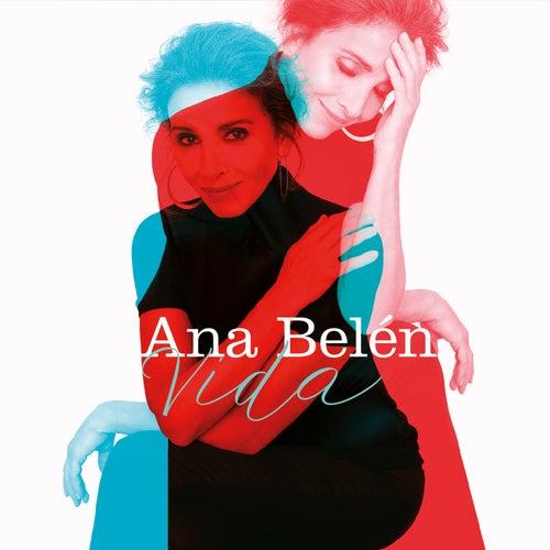 Vida de Ana Belén