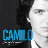 Camilo Sinfónico by Camilo Sesto