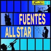 Fuentes All Star de Various Artists