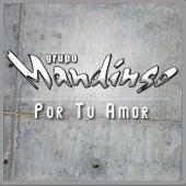 Por Tu Amor de Mandingo (Easy)
