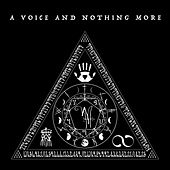 A Voice and Nothing More by Various Artists