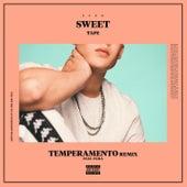 Temperamento (Remix) von Sero