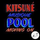 Moving On by Pool