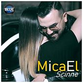 Scinne by Micael