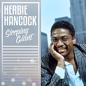 Sleeping Giant von Herbie Hancock