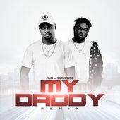 My Daddy (Remix) de Alb