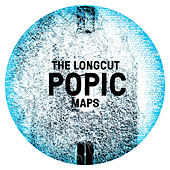Popic (Maps Remix) by Longcut