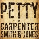 Petty de Smith Carpenter