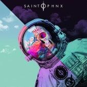 Deadmen / Death of Me von Saint PHNX