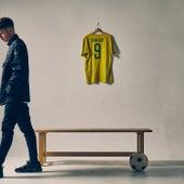 Ronaldo by Nick Brewer