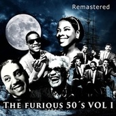 The Furious 50's, Vol. I by Various Artists