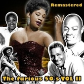 The Furious 50's, Vol. II by Various Artists