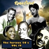 The Furious 50's, Vol. IV by Various Artists