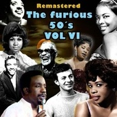 The Furious 50's, Vol. VI by Various Artists