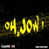 Oh, Jow! by Contrast Rap