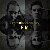 E.R. von Emm