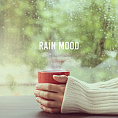 Rain Mood de Various Artists