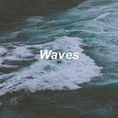 Waves by Various Artists