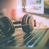 Noizez de Various Artists
