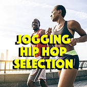 Jogging Hip Hop Selection de Various Artists