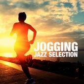 Jogging Jazz Selection di Various Artists