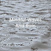 Mindful Waves And Rain de Various Artists