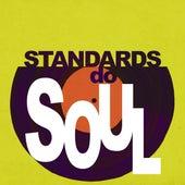 Standards do Soul de Various Artists