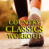 Country Classics Workout de Various Artists