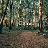 Nature by Various Artists