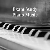 Exam Study Piano Music by Various Artists