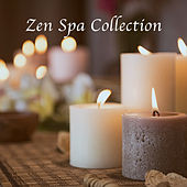Zen Spa Collection by Various Artists