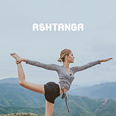 Ashtanga by Various Artists