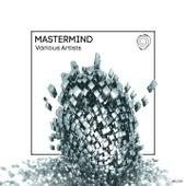 Mastermind de Various Artists