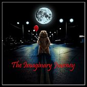 The Imaginary Journey von Various Artists