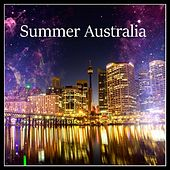Summer Australia von Various Artists