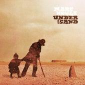 Under the Sand - EP de Marc Houle