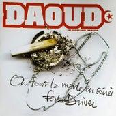 On fou la merde en soirée de Daoud Mc