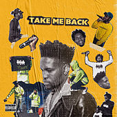 Take Me Back by Tsa