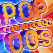 Pop Music from the 00s de Various Artists