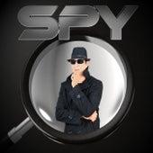 Spy by Spy